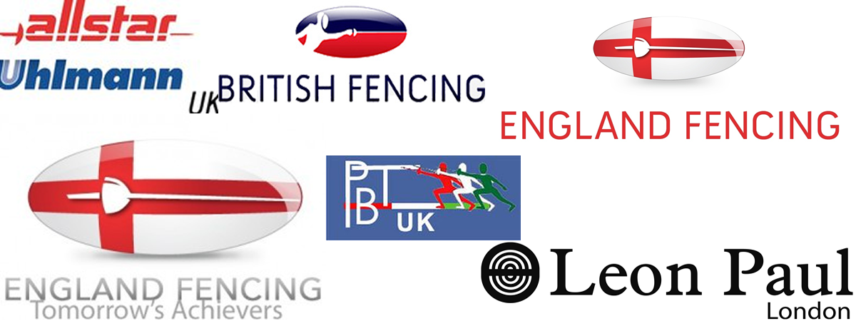 Links to suppliers and governing bodies